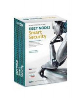 Антивирус ESET NOD32 Platinum Edition на 24 мес, на 1ПК