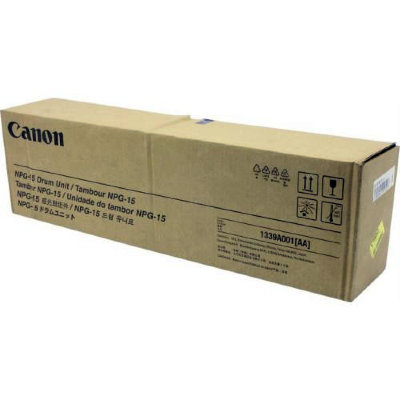 Drum Canon C-EXV6/NPG-15  (1339A004AA 000) NP-7161