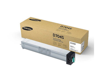Samsung MLT-D704S картридж для MultiXpress K3250NR/K3300NR