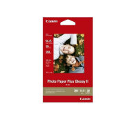 Canon Photo Paper Plus Glossy 260 г/кв.м  10x15 см   2311B003 50л