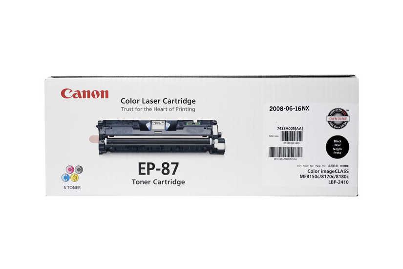 CANON LASER SHOT LBP-2410 WINDOWS 7 X64 DRIVER