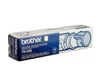 Картридж Brother TN-200 black HL-720/760/MFC-9500  2200c