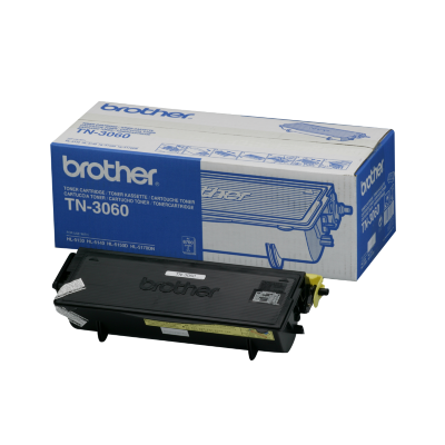 Картридж Brother TN-3060 HL-5130/5150 6700с